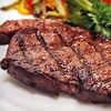 Half Off Tex-Mex Food at Buffalo Gap Steakhouse & Cantina
