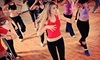 American Woman Fitness Centers - Multiple Locations: Women's Gym Memberships at American Woman Fitness Centers (Up to 74% Off). Six Options Available.