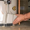 63% Off Furnace Inspection