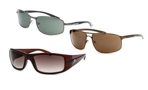 fd41e81f9d Timberland Men  39 s Sunglasses