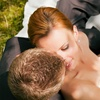Wedding and Engagement Photos