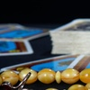 Up to 83% Off Palm, Tarot, and Psychic Readings