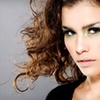 Up to 73% Off Salon Packages