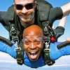 $139 for Tandem Skydiving for One