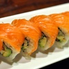 Half Off Japanese Food and Drinks at Wildfish