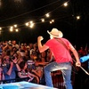 Up to 63% Off Country-Rock Concert