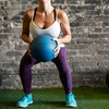 72% Off Unlimited CrossFit Classes