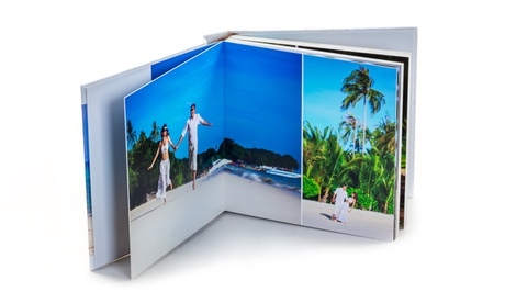 Book fotográficopara chicas, chicos, bebes, niños o embarazadas y fotos con retoque desde16 € enWhite BCN