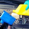 Up to 74% Off an Oil-Change Package