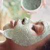 Up to 64% Off Facials at Ziva Skin Care
