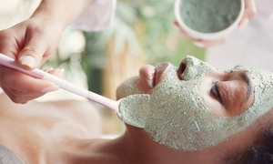 Everything by Face: $25 for a 60-Minute Facial at Everything by Face ($65 Value)