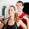 Up to 73% Off at Simply Fit Personal Training