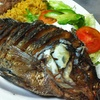 Up to 40% Off Mexican Food at Taqueria Vallarta