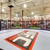 75% Off Membership to UFC Gym