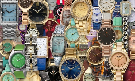 Ladies' Watches 4th of July Mystery Deal