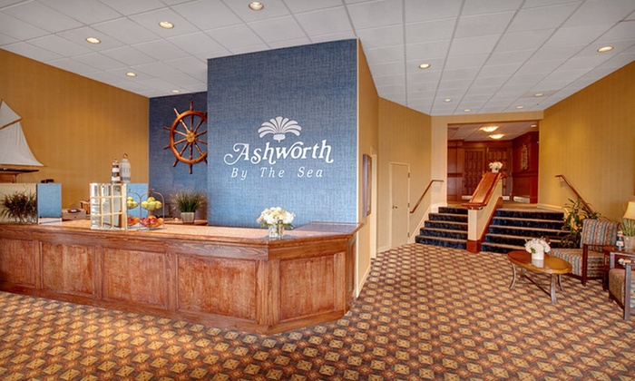 Ashworth By The Sea Coupon, Promo Codes November, FREE Get Deal 3 verified ashworth by the sea coupons and promo codes as of Nov 9. Popular now: Book Now for Ashworth By the Sea the Most Historic Hampton Beach New Hampshire Hotels!.