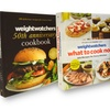 Ultimate Weight Watchers 3-Book Bundle