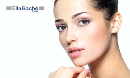 Photo Revitalisation Facial: 1 ($79), 2 ($149) or 3 Visits ($225) at Ella Baché   Ella Express (Up to $597 Value)
