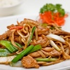 Up to 48% Off Chinese Food at 3 Chefs Chinese Restaurant