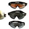 Fila Ski & Outdoor Mask Goggles