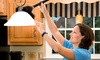 Up to 77% Off from American Capital Cleaning