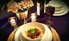 Make Beef Bourguignon at a BYOB French Cooking Class