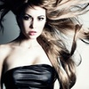 Up to 68% Off at Bounce Salon