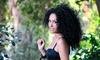 Phenomenal Studio - Multiple Locations: Organic-Based Keratin Hair-Straightening Treatment from Phenomenal Studio (55% Off)