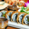 37% Off Sushi and Pan-Asian Cuisine at Taipei Tokyo