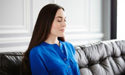 Tecniche di ipnosi a 14,90euro