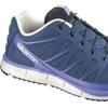 Kalalau Men's Running Shoes in Midnight Blue