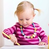 52% Off Four Weeks of Daycare