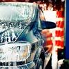Half Off Three Car Washes