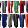 6th-Man Dry-Fit Men's Basketball Shorts Mystery Deal