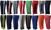 6th-Man Dry-Fit Men's Basketball Shorts Mystery Deal: 6th-Man Dry-Fit Men's Basketball Shorts Mystery Deal