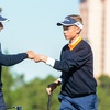 PNC Father-Son Challenge —Up to 57% Off Golf Tournament