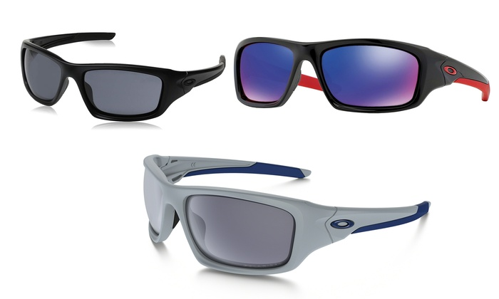 f683c6fec77b6 Up To 64% Off on Oakley Polarized Sunglasses