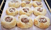 Chaos Kolaches - Gateway: Kolache, Coffee, and Sweets at Chaos Kolaches in Springfield (Up to 57% Off). Four Options Available.