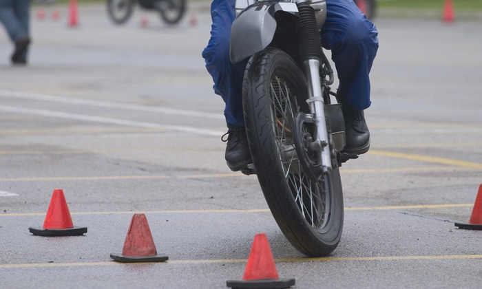 formation la conduite moto 125cm3 auto ecole permis b moto groupon. Black Bedroom Furniture Sets. Home Design Ideas