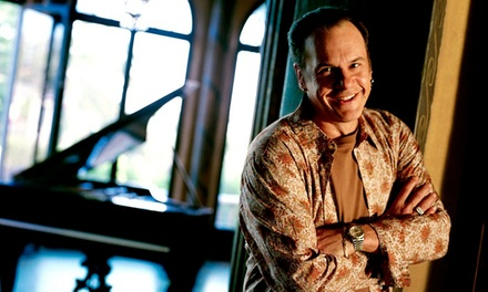 KC & The Sunshine Band at Hard Rock Rocksino Northfield Park on Saturday, July 18 (Up to 50% Off)