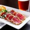 52% Off at Mojo Tapas Restaurant & Bar