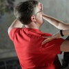 Up to 82% Off Ballroom Dance Lessons
