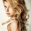 Up to 58% Off Haircut and Coloring Packages