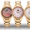 Picard & Cie Kimber Ladies' Watch with Swarovski Elements