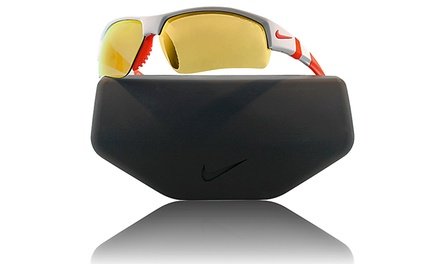 Nike Unisex Sunglasses