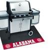 Alabama Crimson Tide 2015 National Champions Grill Mat