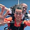 41% Off Tandem Skydiving in Andrews