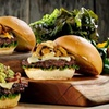Fuddruckers – Up to 53% Off Birthday Party