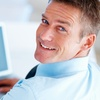 93% Off Cisco IT Certification Courses
