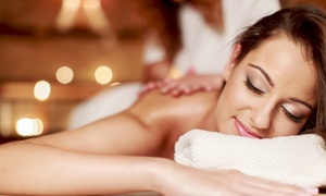 Ageless Spa: Up to 59% Off 60 or 90-min Massage at Ageless Spa